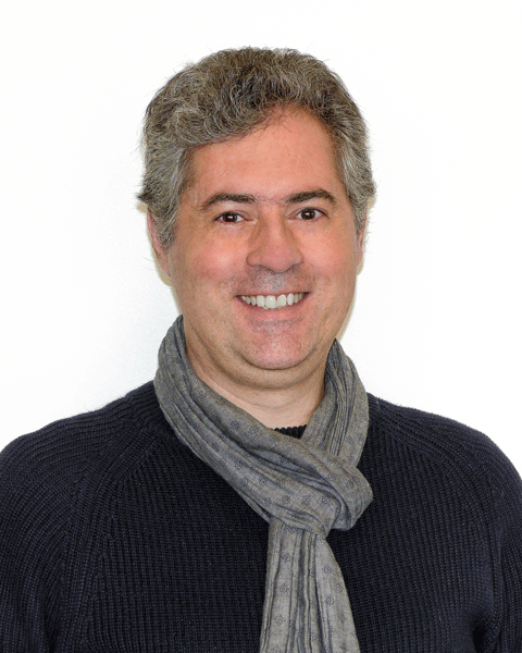 auteur Philippe Bordieu