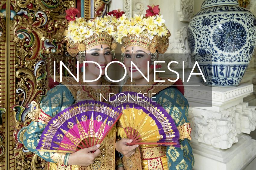 Image slider Indonesia