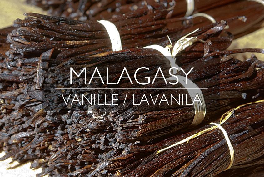 Image slider Madagascar