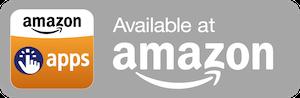 Bouton Amazon App